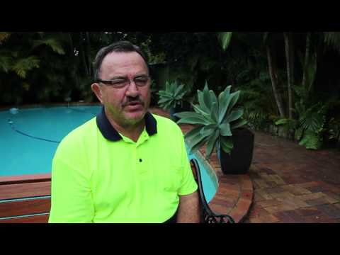 Quality, affordable solar panel systems - Brisbane, Australia - BioSolar Customer Story #54