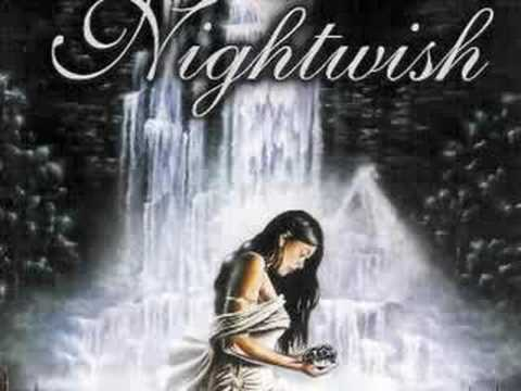 Nightwish &quot;Phantom Of The Opera&quot;