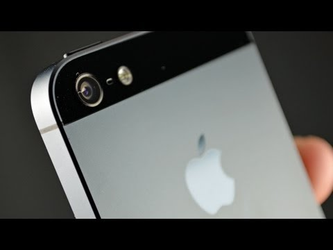 Iphone 5s Price In Australia
