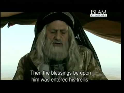 Muhammad The Final Legacy Episode 21 HD