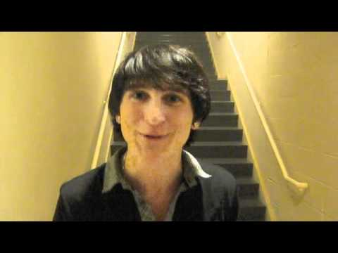 Living Like Kings Mitchel Musso Mitchel Musso on Pair of Kings