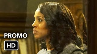 """Scandal 6x12 Promo """"Mercy"""" (HD) Season 6 Episode 12 Promo"""