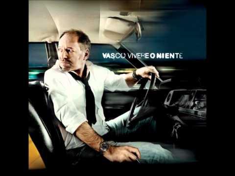 Vasco Rossi-Vivere o niente