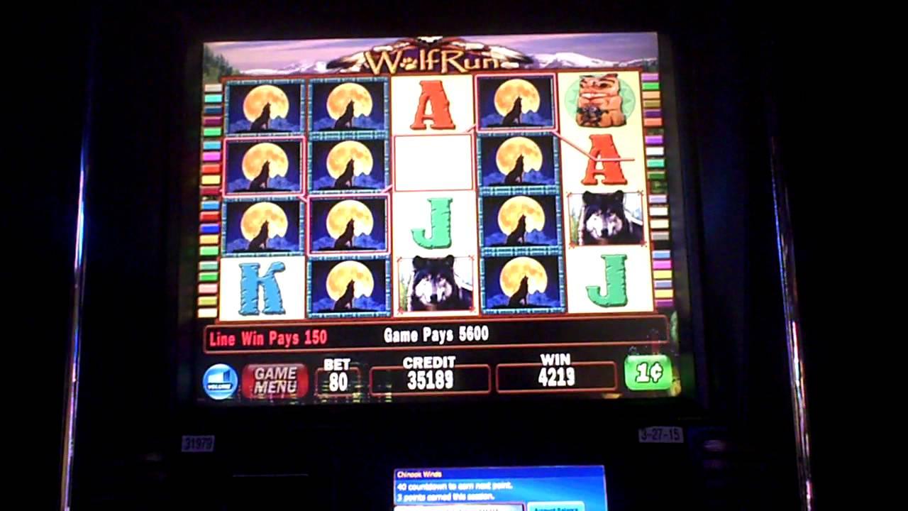 Сон про игровые автоматы полны песплатные игры азартные