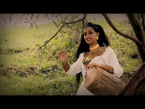 Kisanet Wintom - Meskeley New Traditional Tigrigna Music (Official Video)