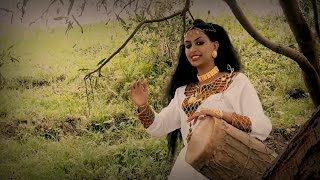 Kisanet Wintom - Meskeley መስቀለይ (Tigrigna)