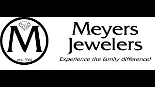 The Meyers Jewelers Experience: Black Friday