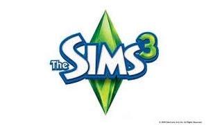 Jak stáhnout a nainstalovat The sims 3 full version (bezplatně)