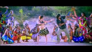 Ranam 2 Ala Esey song - idlebrain.com