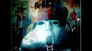 Watch Buckethead The Cobras Hood video