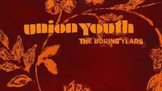 Watch Union Youth Laburnum video