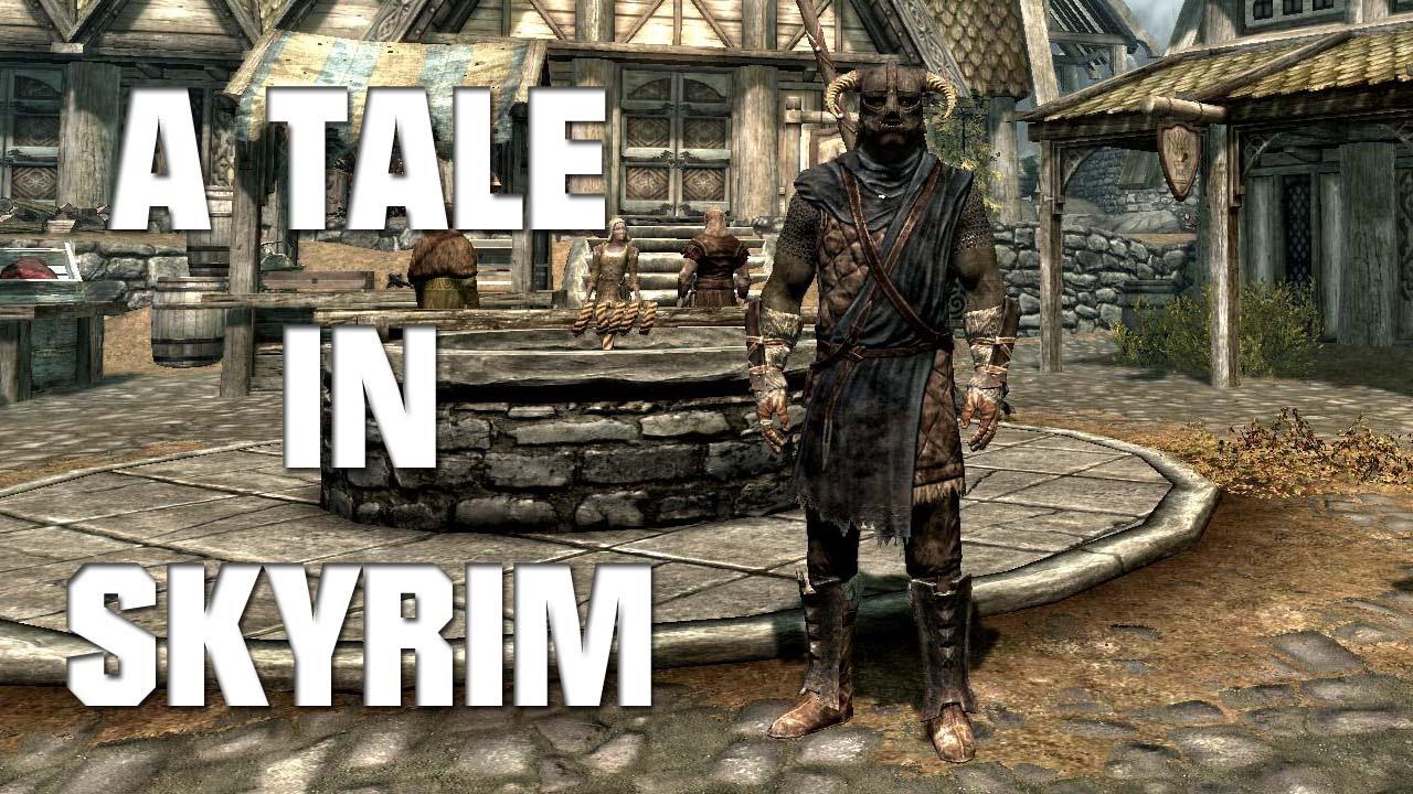 elder scrolls total war how to play stormcloaks