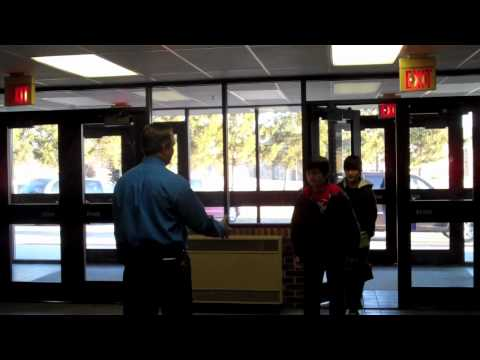 Kankakee Trinity Academy & High School Open House & Dedication Service Commercial
