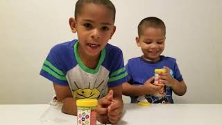 RYANS WORLD TOYS, RYANS TOY REVIEW,TOY REVIEW