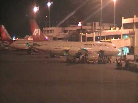 Chennai Airport, Madras Airport,Flight,Indian Airline,Airline,Indian,India, maa