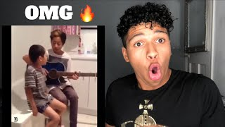 Top 10 Viral Filipino Singers Who Went Viral My Reaction