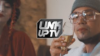 Thales - Honestly [Music Video]   Link Up TV