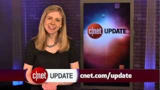 CNET Update - LinkedIn eyes content as connection