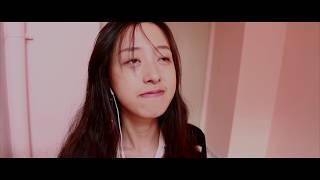 【short film】That Girl (student work)