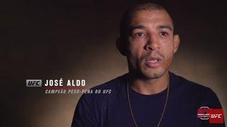 UFC 212 - José Aldo: