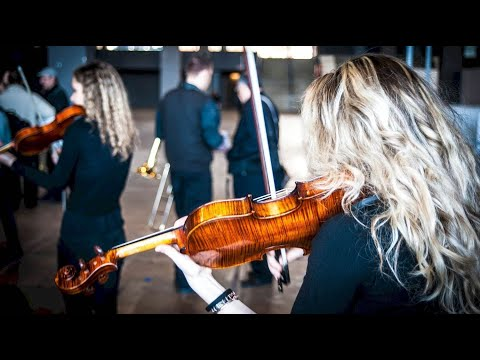 FIM 2014 | Puntata 10 - Speciale: Musica Classica.