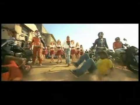 Super Upendra Kannada Movie Video Songs By  Harshith5.flv video