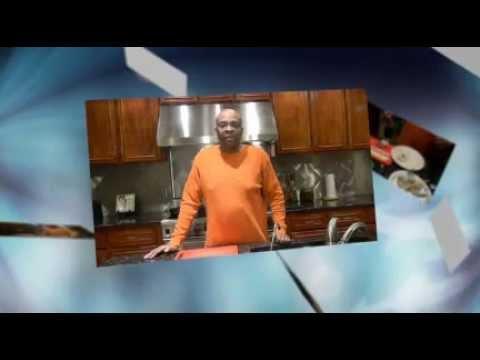 How To Make Shrimp Brochette