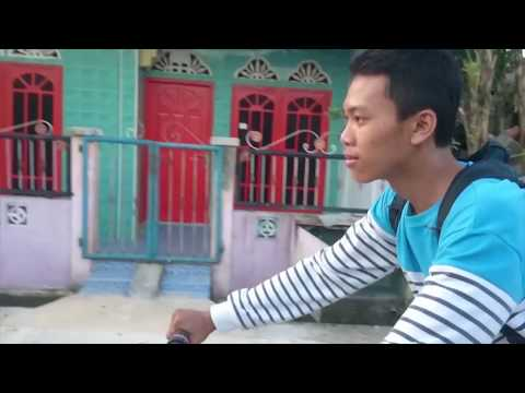 Clean Bandit - Symphony feat. Zara Larsson [Indonesian Version]