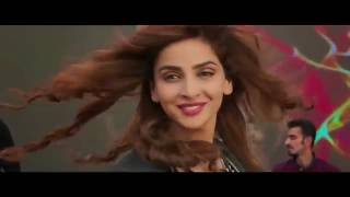 Lahore Se Aagey  2016  Official Trailer | Pakistani Movie | lollywood Movies