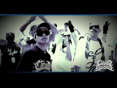 Mr Yosie Ft El Zaga Xk  Cirkulo Asesino en el Game  OFFICIAL VIDEOCLIP
