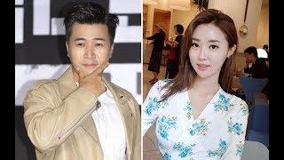 Kim Jong Min explained the reason for saying goodbye to Hwang Mi Na!