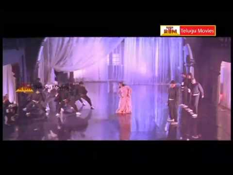 Chepparanidi Aata - telugu Movie Full Video Songs  - Raghupathi Ips(vijaykanth,meena) video