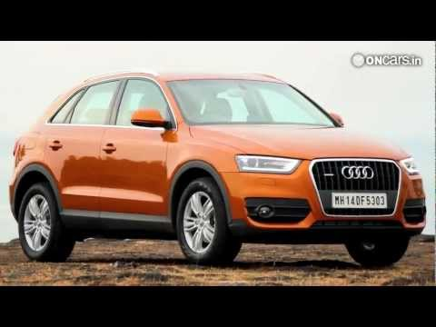 Audi India hikes prices of car models by as much as Rs 3.70 lakh
