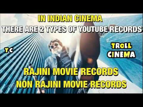 Funny & Creative Memes about Kabali Teaser | Tamil movie| Rajinikanth | Radhika Apte | Pa Ranjith