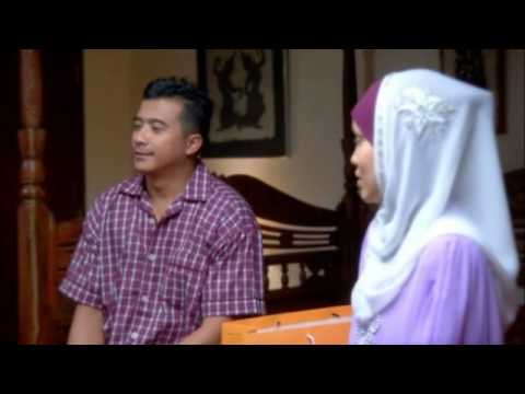 [sorotan] Adam & Hawa - Episod 56 video