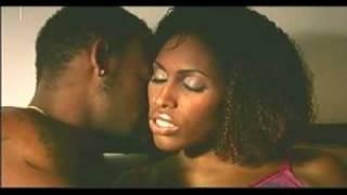 Princess Lover - Tu Es Mon Soleil