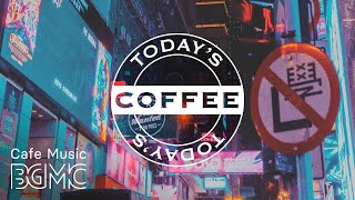 LoFi Jazz Hip Hop Radio - Cafe Music Jazz Beats to Relax, Study, Chill Out