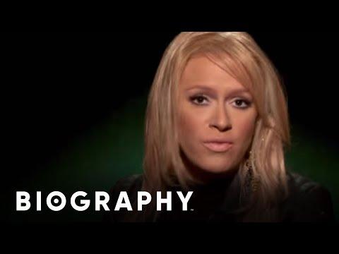Celebrity ghost stories season 6
