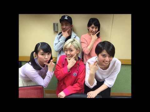 Good Choice Radio ゲスト:ベイビーレイズJAPAN (2週目)