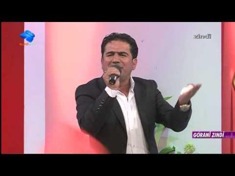 Sherwan Abdulla Kurd max 2014 HD bery bery