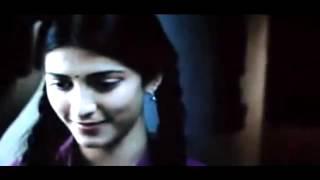 3 - Tamil 3 movie song kanhazaga by santhu