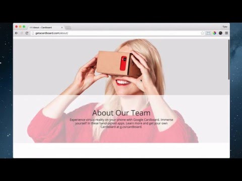 1 - Introduction To Creating a WordPress Website - 2016