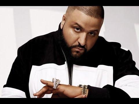 DJ Khaled - I Changed a Lot