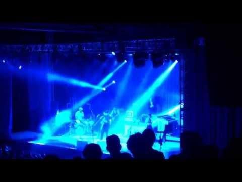 Jack White - Hello Operator - Pepsi On Stage, Porto Alegre, Brasil, 24.03.2015