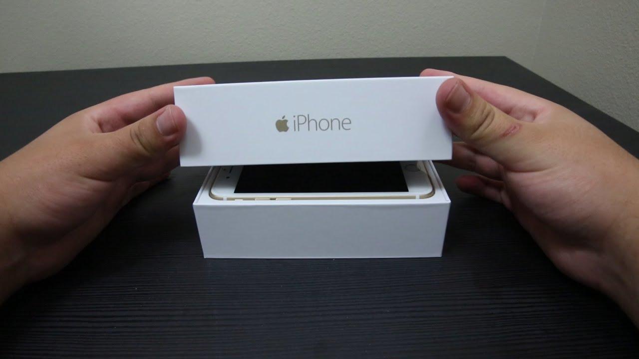 mresell es comprar iphone iphone 6 gris 64gb libre