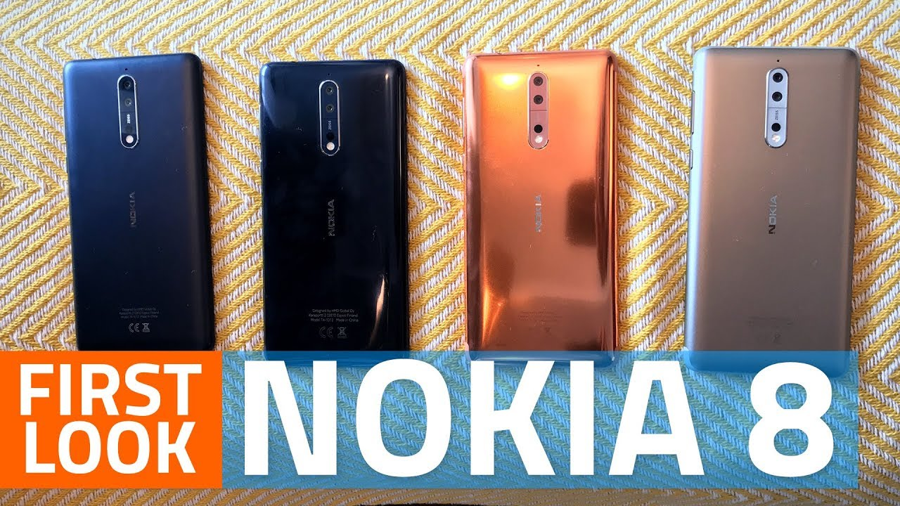 Nokia 8, the flagship smartphone from Nokia licensee HMD Global, will go on sale in India at 12:01am IST on Saturday, October 14 via Amazon - at the start of the online marketplace's Great Indian Festival sale. The smartphone will also be made available to buy via offline retailers across the country on the same day, with stores such as Croma, Reliance, Sangeetha Mobiles, Poorvika, and BigC, among others. The company at the Nokia 8 India launch late last month had revealed launch offers, including bundled data from Reliance Jio. The smartphone will be made available in Polished Blue, Tempered Blue, and Steel colour variants, with a fourth Polished Copper variant due to be made available a few weeks later.The Nokia 8 price in India is Rs. 36,999. Nokia 8 launch offers include up to 100GB of additional Jio data - 10GB extra data a month for up to 10 recharges (Rs. 309 and above) until August 31, 2018. HMD Global at the launch last month also revealed that Nokia 8 customers will get..