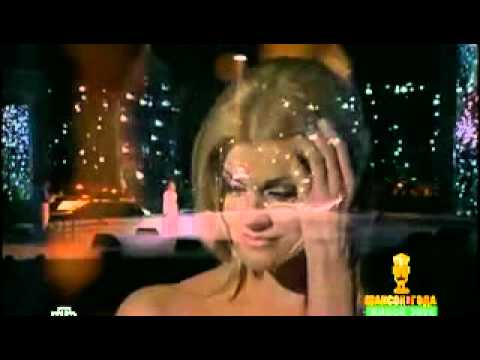 Ирина Круг-ТТебе,моя последняя любовь...Красивое видео!