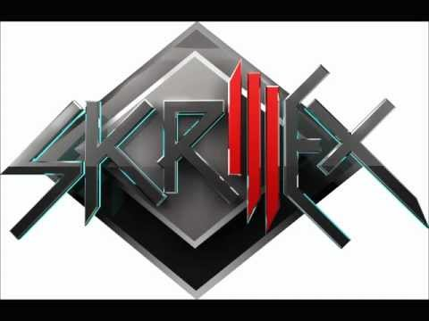 Scary Monsters And Nice Sprites - (skrillex Dnb Remix) video