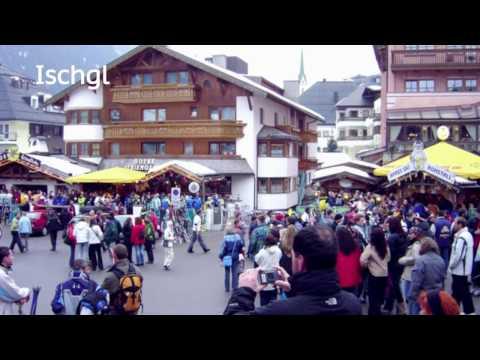 Видео как выбрать курорт