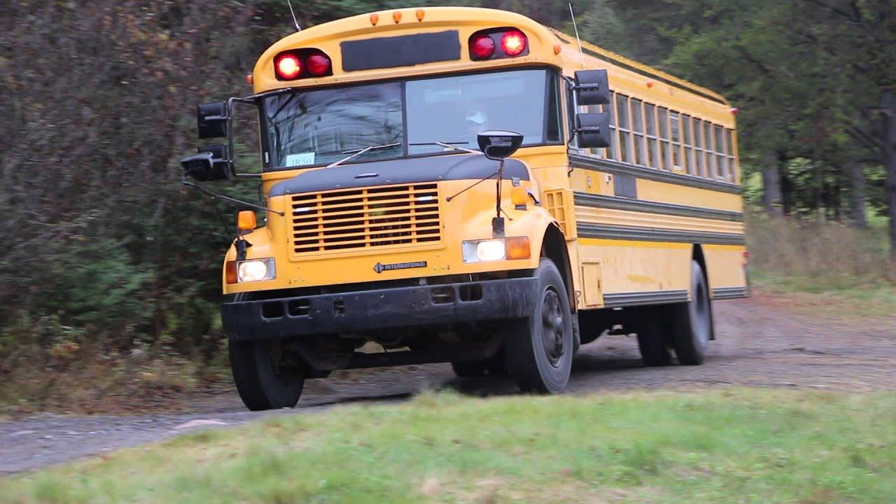 1999 bluebird bus wiring diagram 1999 image wiring similiar bluebird international keywords on 1999 bluebird bus wiring diagram